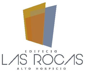Edificio Las Rocas