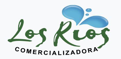 Comercial Los Ríos