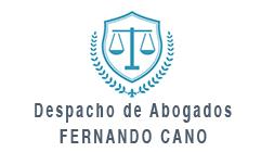 Despacho de Abogados Fernando Cano
