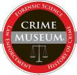 The Crime Museum