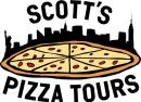 New York Pizza Tours