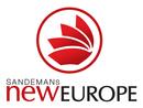 SANDEMANs NEW Europe Tours