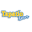 Tapatio Tour
