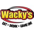 Wacky's