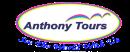 Anthony Tours
