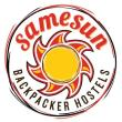 Samesun Backpacker Hostels