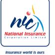 National Insurance Corporation Ltd