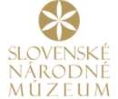 Slovak National Museum - Museum of National History
