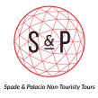 Spade and Palacio Tours