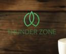 Thunder Zone Nutrition