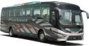 Plusliner Express Coach