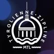 MTL Zipline