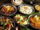 Shaad Buffet Restauratn