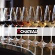 Ô CHATEAU - PARIS WINE TASTING AND WINE BAR