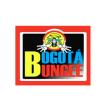 Bogota Bungee Jumping