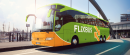 Flixbus Turkiye