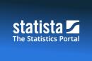 Statista_ch