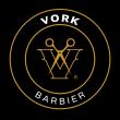 VORK BARBIER