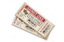 West End Tickets under £20