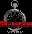 Gr8escape York