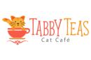 Tabby Teas