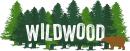 Wildwood Artisan Gifts and Coffee Shop