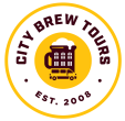 City Brew Tours