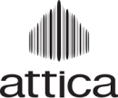 attica DEPARTMENT STORES
