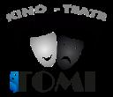 Kino Tomi