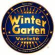 Wintergarten - Das Variete