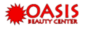 OASIS Beauty Center