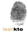 Teatr KTO