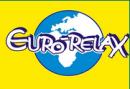 Biuro Podróży EURO-RELAX