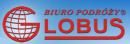 Biuro Podróży GLOBUS