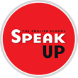 The English School SPEAK UP