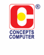 Concept Computers