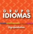 Grupo IDIOMAS
