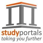 studyportals145145