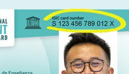 validate card