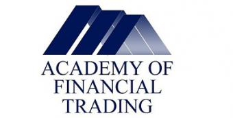 96% off Master Financial Trading course