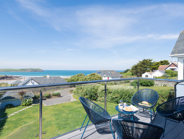Last few remaining self catering holiday cottages in north Cornwall from the 27th July 2017
