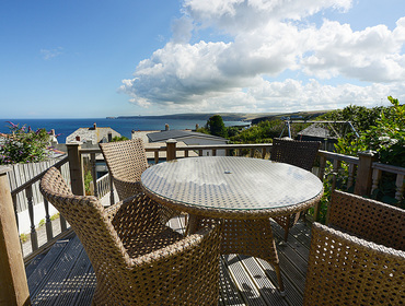 Make memories together when you book a cottage on the Cornwall coast with John Bray Cornish Holidays