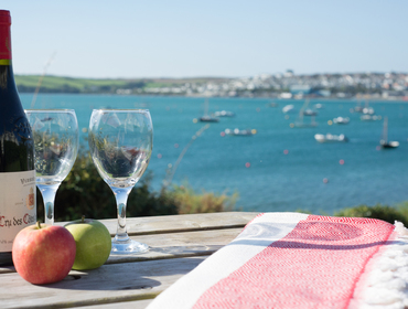 Head to the north Cornwall coast for an August family summer holiday with John Bray Cornish Holidays