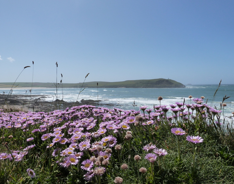Book a self-catering an Easter holiday beside the Sea with John Bray Cornish Holidays