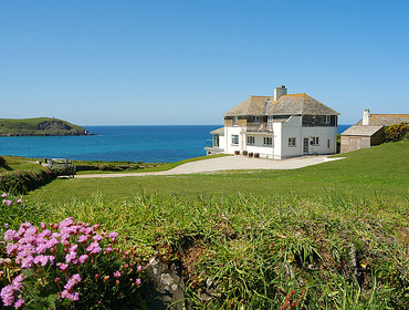 Peachy Large Properties For Special Occasions John Bray Cornish Home Interior And Landscaping Palasignezvosmurscom