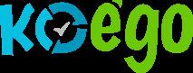 KoEgo Logo