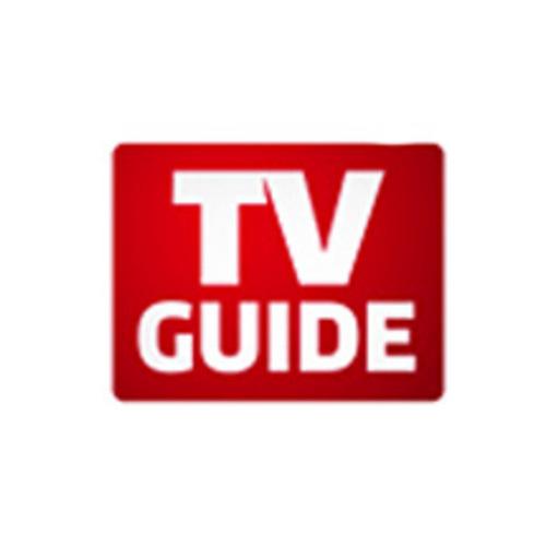 New York TV Guide Magazine Composer Kris Oliver