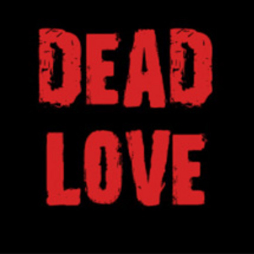 Zombie Films Composer Kris Oliver