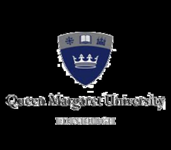 Queen Margarets University Edinburgh Trained at Kris Oliver