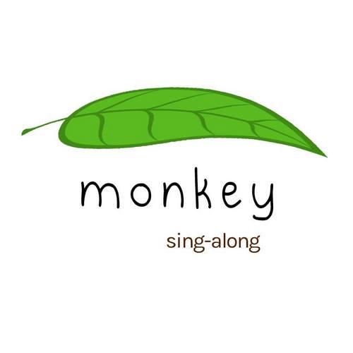 Monkey Sing-along Composer Kris Oliver